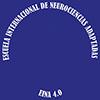 Escuela Internacional de Neurociencias Aplicadas